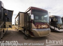 New 2018 Tiffin Allegro Red 37BA available in Loveland, Colorado