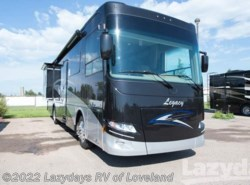 New 2018 Forest River Legacy SR 340 340BH available in Loveland, Colorado