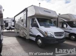 Used 2017 Coachmen  Prism. 2150LE available in Loveland, Colorado