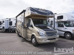 Used 2017 Jayco Melbourne 24K available in Loveland, Colorado