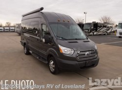 New 2019 Coachmen Crossfit 22CF available in Loveland, Colorado