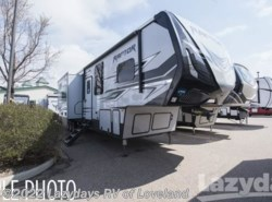 New 2019 Keystone Raptor 421CK available in Loveland, Colorado