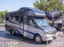New 2019 Tiffin Wayfarer 24TW available in Loveland, Colorado