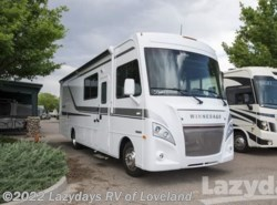 New 2019 Winnebago Intent 29L available in Loveland, Colorado
