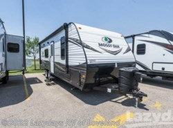 New 2019 Starcraft Mossy Oak 26BH available in Loveland, Colorado