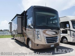 Used 2016 Thor Motor Coach Challenger 37GT available in Loveland, Colorado