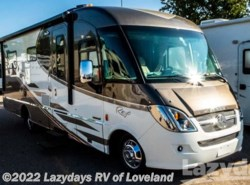 Used 2016 Itasca Reyo 24Q available in Loveland, Colorado