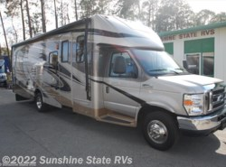 Used 2012  Jayco Melbourne 28F by Jayco from Sunshine State RVs in Gainesville, FL