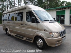 Used 2005  Airstream Interstate  by Airstream from Sunshine State RVs in Gainesville, FL