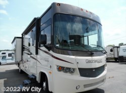 New 2017  Forest River Georgetown 364TSF by Forest River from RV City in Benton, AR