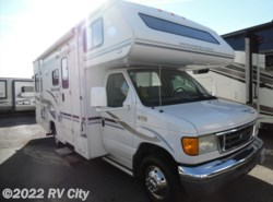 Used 2004  Winnebago Minnie Winnie  by Winnebago from RV City in Benton, AR