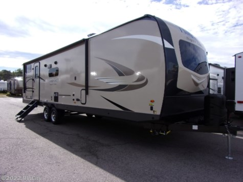 2019 Forest River Flagstaff Super Lite 29BHSD