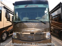 New 2017  Newmar Ventana LE 4002 by Newmar from National Indoor RV Centers in Lewisville, TX