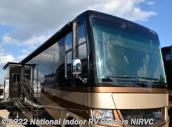 New 2017  Newmar Canyon Star 3921 by Newmar from National Indoor RV Centers in Lewisville, TX