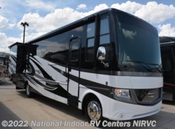 New 2017  Newmar Canyon Star 3710 by Newmar from National Indoor RV Centers in Lewisville, TX