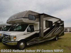 New 2017  Forest River Forester 3011DSF by Forest River from National Indoor RV Centers in Lewisville, TX