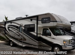 New 2017  Forest River Forester 3051SF by Forest River from National Indoor RV Centers in Lewisville, TX