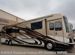 New 2017  Newmar King Aire 4519