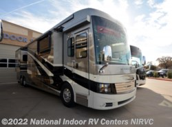 New 2017 Newmar Mountain Aire 4519 available in Lewisville, Texas