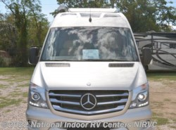 New 2016  Roadtrek  CS - Adventurous XL CS ADVENTUROUS XL by Roadtrek from National Indoor RV Centers in Lewisville, TX