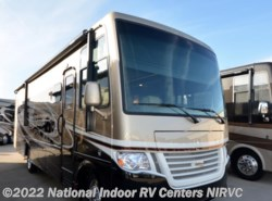New 2017  Newmar Bay Star 3124 by Newmar from National Indoor RV Centers in Lewisville, TX