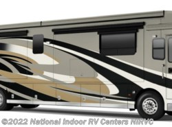 New 2017  Newmar Mountain Aire 4519 by Newmar from National Indoor RV Centers in Lewisville, TX