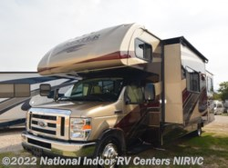 New 2017  Forest River Forester 3171DS by Forest River from National Indoor RV Centers in Lewisville, TX