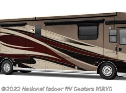New 2018 Newmar London Aire 4531 available in Lewisville, Texas