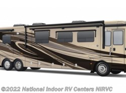 New 2018 Newmar Ventana 4369 available in Lewisville, Texas