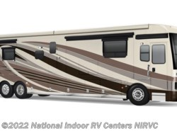 New 2018 Newmar Mountain Aire 4531 available in Lewisville, Texas