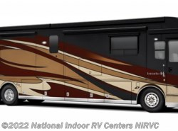 New 2018 Newmar London Aire 4553 available in Lewisville, Texas
