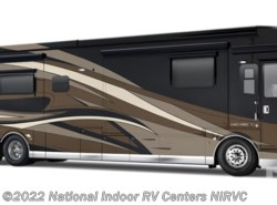 Used 2018 Newmar King Aire 4553 available in Lewisville, Texas