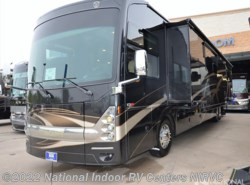 Used 2014 Thor Motor Coach Tuscany 45LT available in Lewisville, Texas