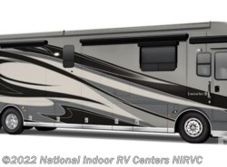 Used 2018 Newmar London Aire 4531 available in Lewisville, Texas