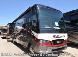 New 2018 Newmar Bay Star Sport 3307 available in Lewisville, Texas