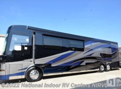New 2018 Newmar King Aire 4531 available in Lewisville, Texas