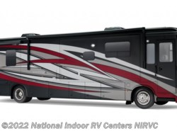 New 2018 Newmar Ventana LE 4037 available in Lewisville, Texas