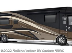 Used 2018 Newmar London Aire 4553 available in Lewisville, Texas