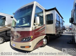 Used 2012 Newmar Ventana LE 3634 available in Lewisville, Texas