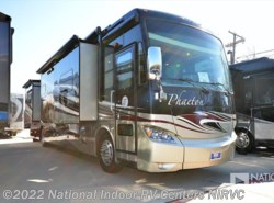 Used 2014 Tiffin Phaeton 40QTH available in Lewisville, Texas