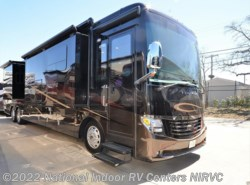 Used 2017 Newmar Ventana 4369 available in Lewisville, Texas