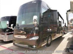 Used 2016 Newmar Essex 4553 available in Lewisville, Texas