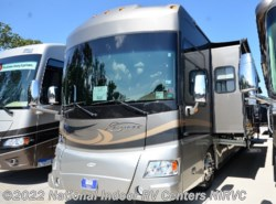 Used 2010 Itasca Ellipse 42AD available in Lewisville, Texas