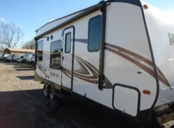 New 2016  Dutchmen Rubicon 2100 by Dutchmen from Schreck RV Center in Apollo, PA