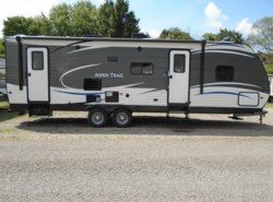 New 2017  Dutchmen Aspen Trail 2810 BHS by Dutchmen from Schreck RV Center in Apollo, PA