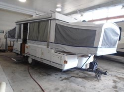 Used 2003  Coleman Niagara  by Coleman from Schreck RV Center in Apollo, PA