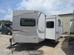 Used 2013 Cruiser RV ViewFinder Signature V-28FL available in Piedmont, South Carolina