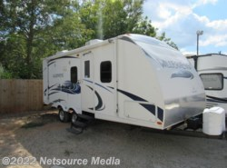 Used 2013  Heartland RV Wilderness WD 2150 RB by Heartland RV from Karolina Koaches in Piedmont, SC
