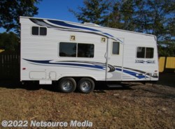 Used 2006  Rage'n Xtra-Lite 1900FK XLT by Rage'n from Karolina Koaches in Piedmont, SC