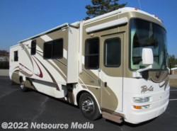 Used 2004  National RV Tropical 396 by National RV from Karolina Koaches in Piedmont, SC